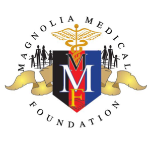 Magnolia Medical Foundation